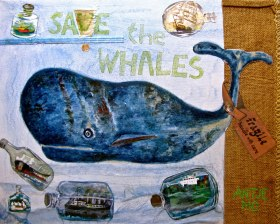 save-the-whales