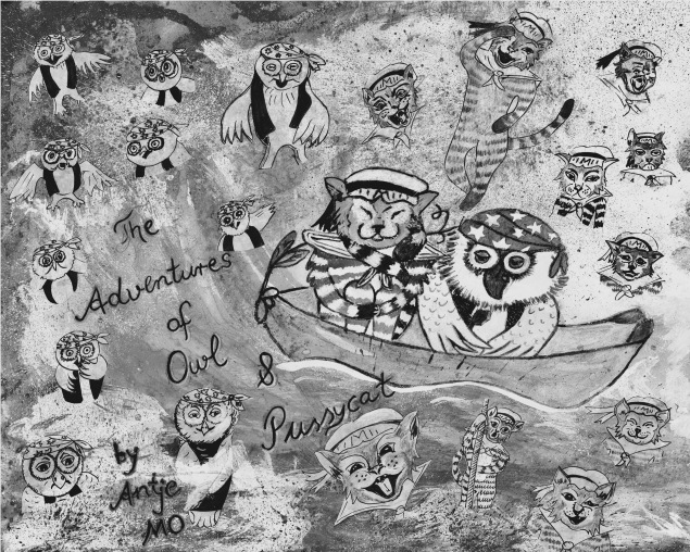 the-adventures-of-owl-pussycat-2