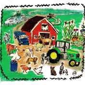 around-the-farm.jpg