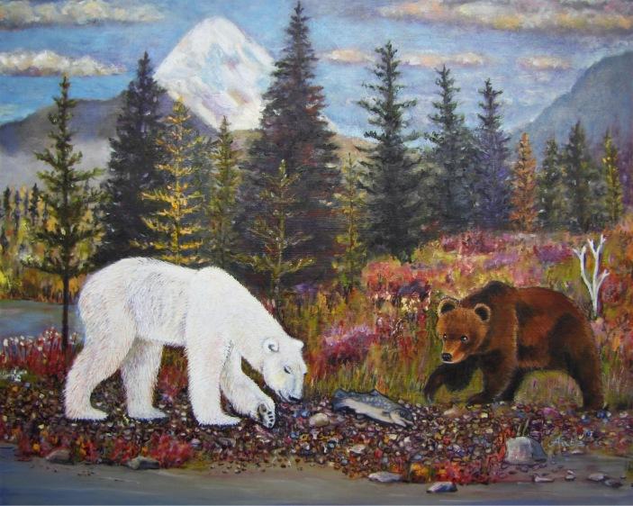Bears_Final_Antje