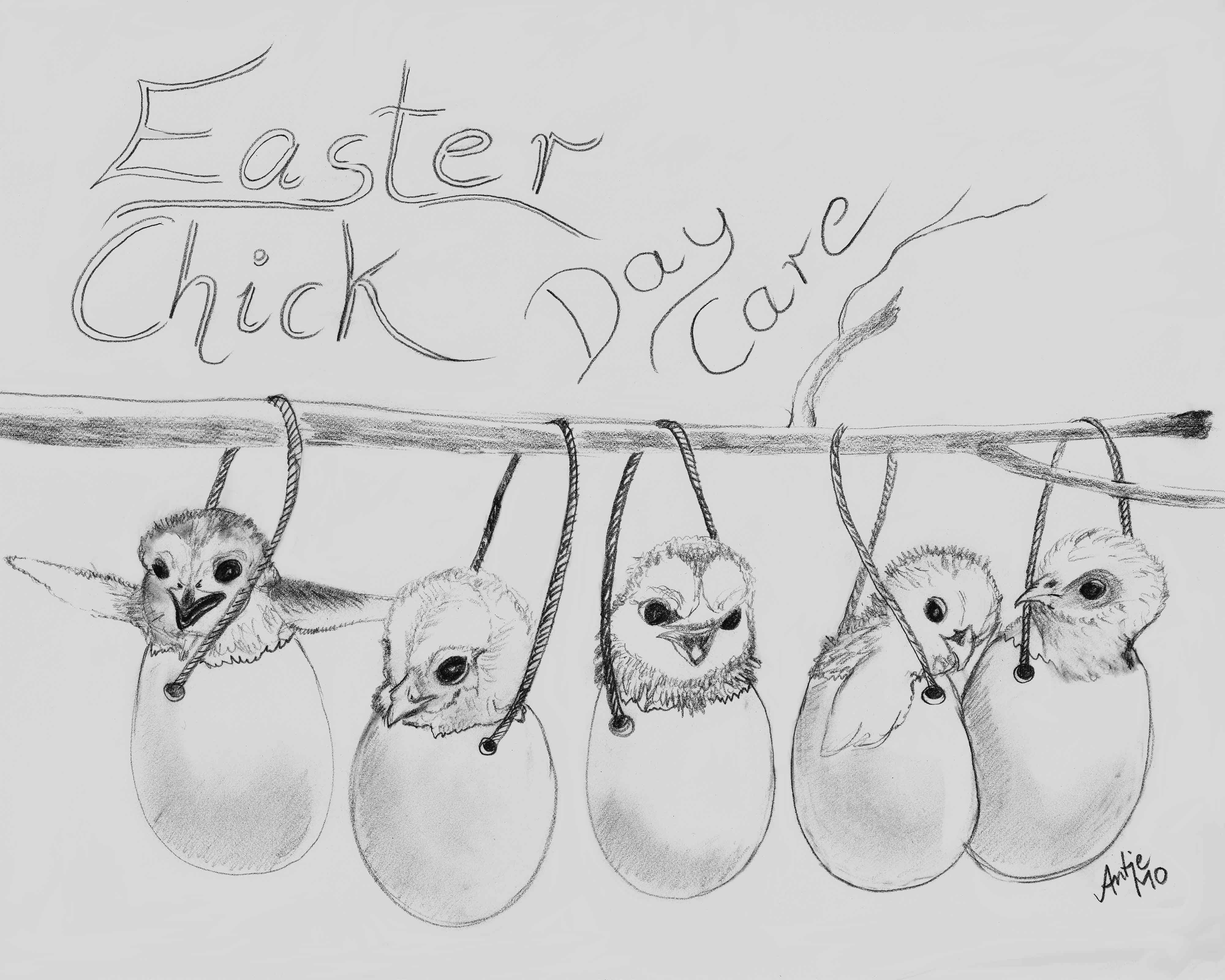 easter-chick-day-care