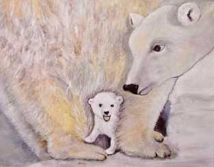 momma_polar_bear 2