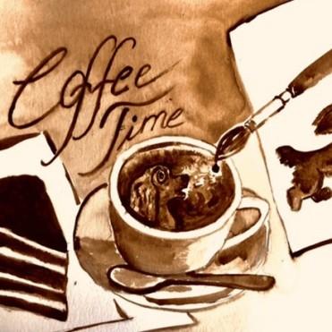 Antje-Martens-Oberwelland-Coffee-Time